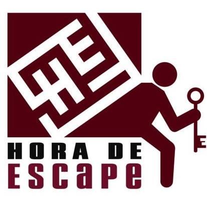 Hora de Escape Oviedo